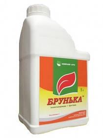 Инсектицид Брунька®, РК
