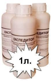 Вспомогательное вещество Экспедитор