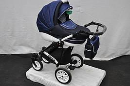 Дитяча коляска 2 в 1 Lorex
