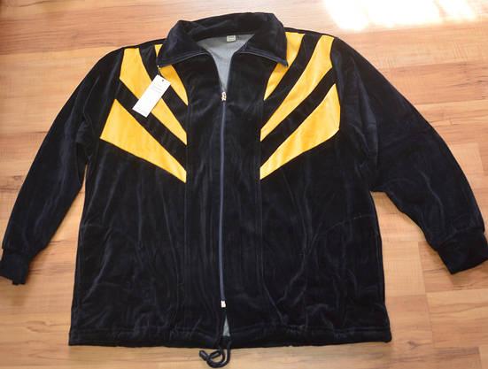 Женский  спортивный костюм  (размер 3XL) 6366, фото 3