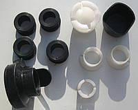 Ремкомплект Рычага переключения передач Foton ВJ3251 1124117300002-1