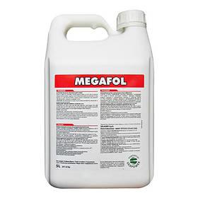 Микроудобрение Мегафол