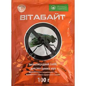 Инсектицид Витабайт