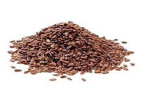 Семена Люцерна магниченная