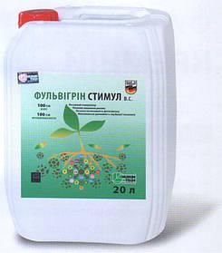 Минеральное удобрение Фульвигрин Стимул