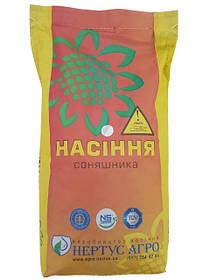 Семена подсолнуха НС Х 6044 ОР