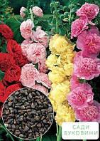 На развес Мальва 'Махровая смесь' ТМ 'Весна' цена за 2г, фото 1