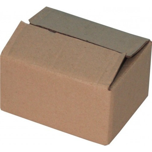 Картонная коробка 200 × 160 × 120 на 1,1 кг
