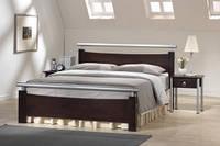 Кровать двуспальная Madryt, фото 1