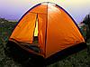 Трехместная палатка , фото 2