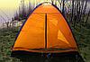 Трехместная палатка , фото 3