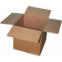 Картонная коробка Т-22 - 400 × 400 × 400