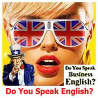 Лингвистика английского языка
