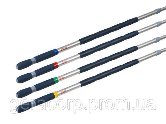Телескопическая ручка, 100-180 см