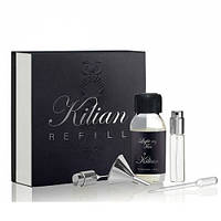 Kilian Light my Fire (Refill) EDP 50ml (ORIGINAL) (парфюмированная вода Килиан Лайт май Фаер оригинал)
