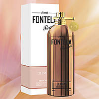 Жіноча парфумована  FONTELA Premium OLIMPIA, 100 мл