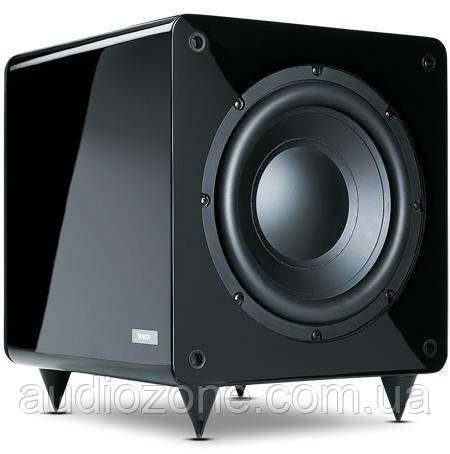 Сабвуфер Tannoy TS2.10 Subwoofer