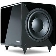 Сабвуфер Tannoy TS2.10 Subwoofer , фото 1