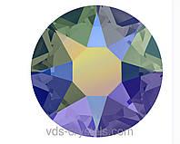 Камни Сваровски клеевые холодной фиксации 2088 Paradise shine 12ss (упаковка 1440 шт)