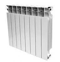 Алюминиевый радиатор Termolux 500/85
