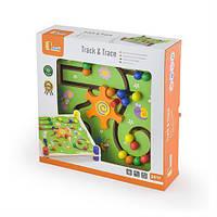 Іграшка Viga Toys лабіринт (50175), фото 1