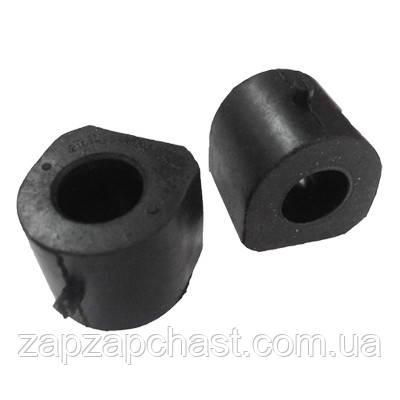 Втулка стабилизатора ваз 2101- 2107 БРТ завод