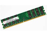 Планка памяти DDR2-4GB Hynix 800 AMD