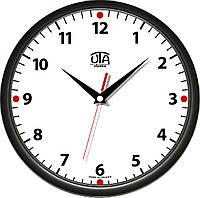 Настенные часы ЮТА 'Classique' (01 B 02) (136147)