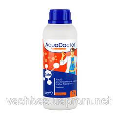 AquaDoctor AquaDoctor SMe StopMetal 5 л.