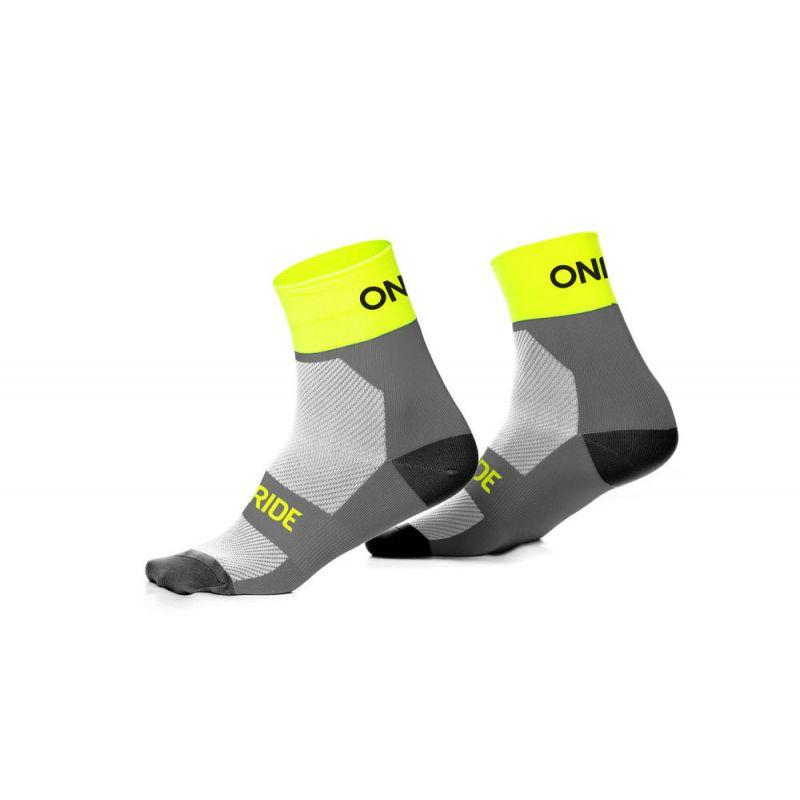 Шкарпетки ONRIDE Chase