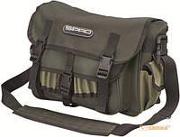 Сумка Spro Shulder Bag (155483)