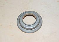 Тарелка 236-1007024-В пружины клапана газораспределительного механизма двигателя ЯМЗ 236,ЯМЗ 238