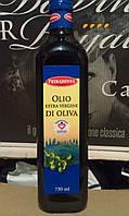 Масло оливковое первого отжима PRIMADONNA 750ml, фото 1