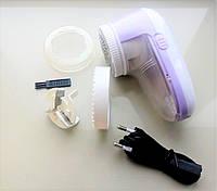 Машинка для Удаления Катышек Heng Da Lint Remover HD 702, фото 1