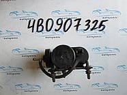 Вакуумный насос круиз контроля VAG 4B0907325