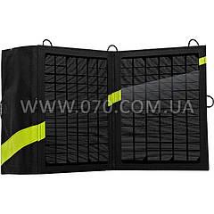 Солнечная панель раскладная Goal Zero Nomad 13 (13Вт)