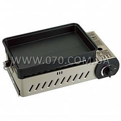 Гриль газовый Kovea DREAM GAS BBQ Propane KG-0904P