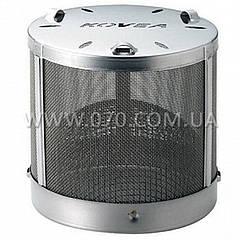 Насадка-обогреватель KH-0811 для горелок мультитопливных Kovea KB-0810 и KB-N0810