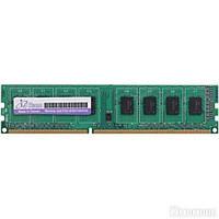 Память JRam 8 GB DDR3 1600 MHz (PC1600DDR38G)