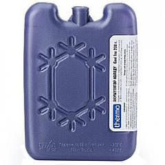 Аккумулятор холода THERMO Cool-ice (0.2кг)