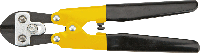Ножницы арматурные, 210 мм, до Ø 4 мм 01A117 Topex
