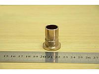 Втулка шестерни масляного насоса (грибка) ваз 2101- 2107