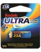 KODAK MAX alk K 23 A (12V) 1 шт.