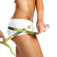 Товари для схуднення