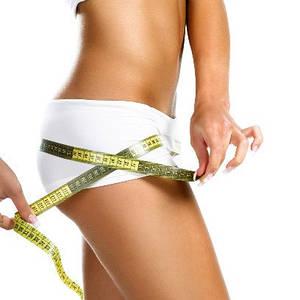 Товары для похудения