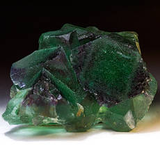 Коллекционные минералы