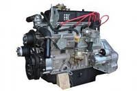 Двигатель ГАЗЕЛЬ 4215 (А-92, 110 л.с.) в сборе (пр-во УМЗ) 4215.1000402-30