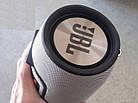 Большая портативная колонка JBL Xtreme 2 BIG, 30 см, фото 7