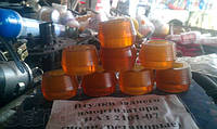 Втулки задних амортизаторов ваз 2101 2102 2103 2104 2105 2106 2107 полиуритан комплект 8шт