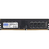 Оперативная память (модуль памяти) GOODRAM 16 GB DDR4 2133 MHz (GR2133D464L15/16G)